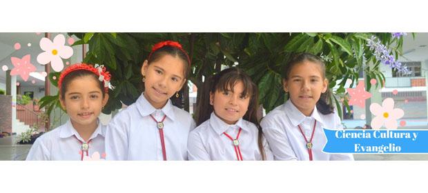 Colegio Del Sagrado Corazón De Jesús Hermanas Bethlemitas - Imagen 3 - Visitanos!