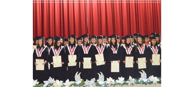 Colegio Del Sagrado Corazón De Jesús Hermanas Bethlemitas - Imagen 5 - Visitanos!