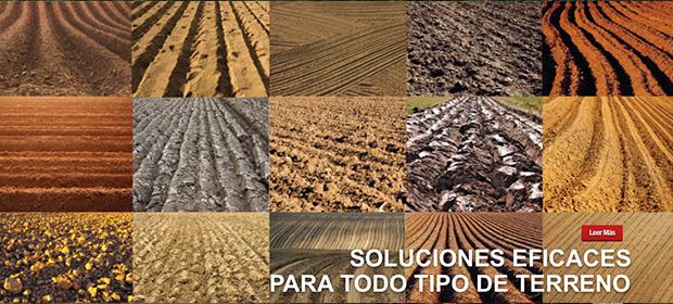 Industria Agrícola Metalmecánica Inamec - Imagen 4 - Visitanos!