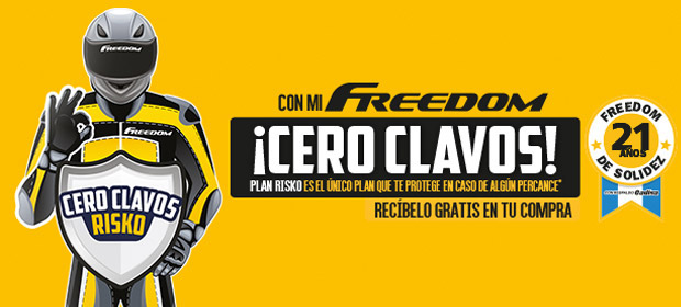 Freedom-Cadisa