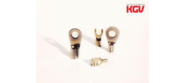 Electro-Comercial K.G.V.