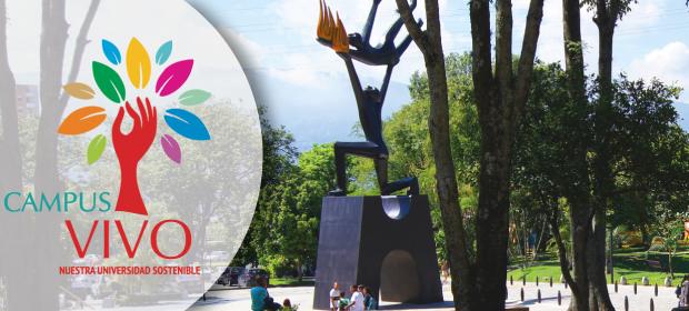 Teatro Universidad De Medellín - Imagen 1 - Visitanos!