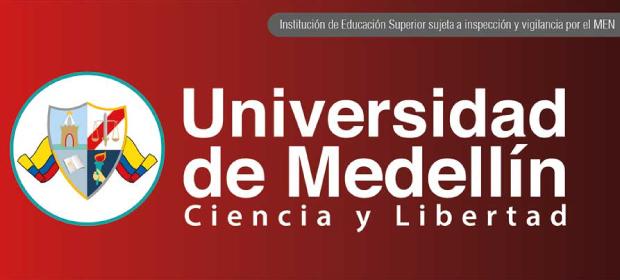 Teatro Universidad De Medellín - Imagen 2 - Visitanos!
