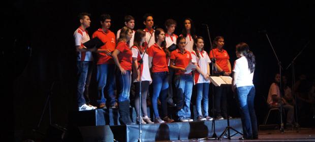 Teatro Universidad De Medellín - Imagen 3 - Visitanos!