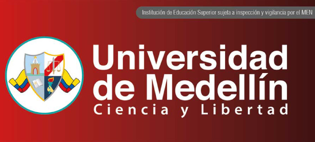Emisora Cultural Universidad De Medellín - Imagen 2 - Visitanos!