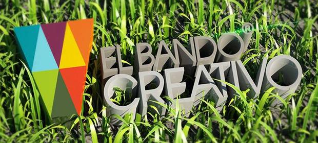 El Bando Creativo Cali S.A.S.