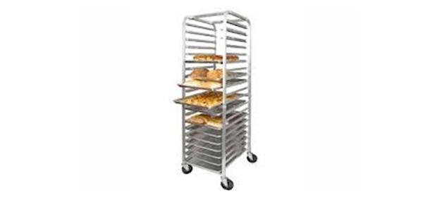 Kbs Kitchen Bakery Supply - Imagen 5 - Visitanos!