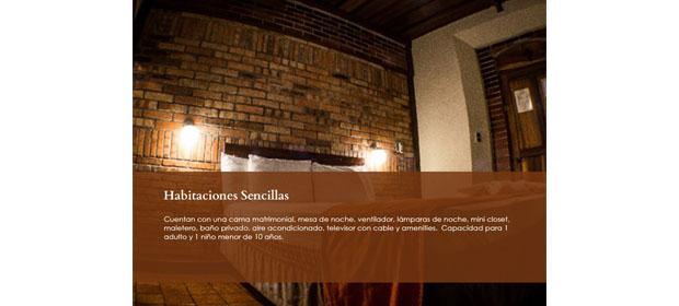 Hotel Astor - Imagen 3 - Visitanos!
