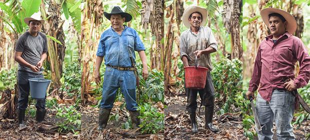 Agropecuaria Don German