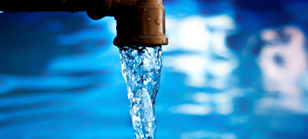 Agua El Manantial
