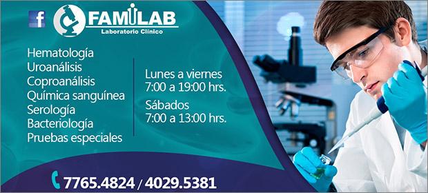 Centro Clinico Maria Auxiliadora