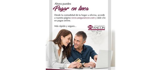 Aseguradora Ancon, S A - Imagen 4 - Visitanos!
