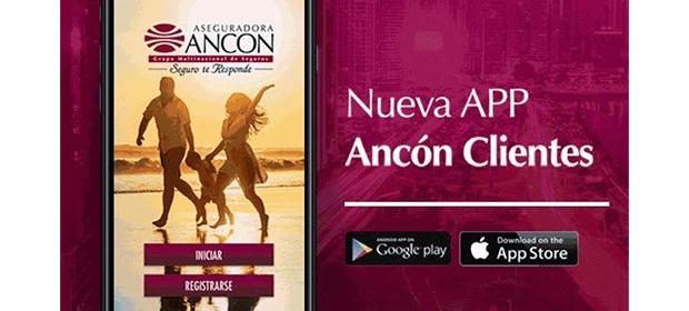 Aseguradora Ancon, S A - Imagen 5 - Visitanos!