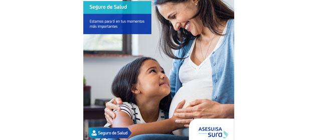 ASESUISA - Imagen 5 - Visitanos!