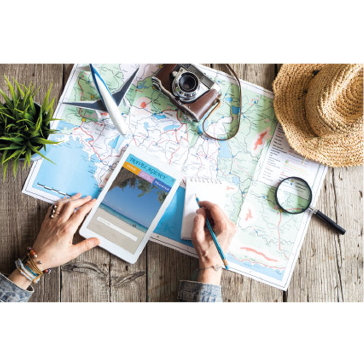 City Travel - Imagen 4 - Visitanos!