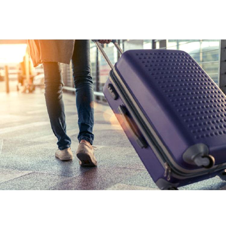 City Travel - Imagen 5 - Visitanos!
