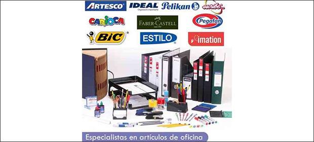 Basic Group Of Companies
