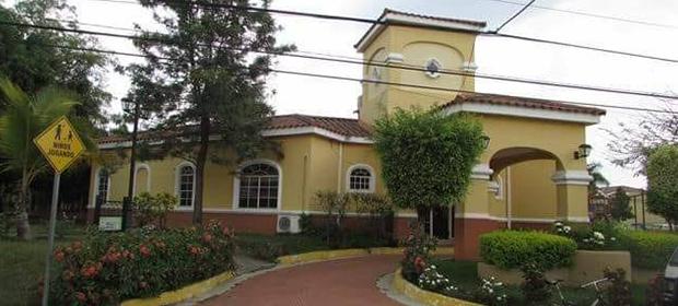 Bienes Raíces San Luis - Imagen 1 - Visitanos!