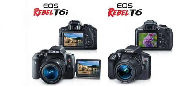 Canon Panamá, S A - Imagen 3 - Visitanos!