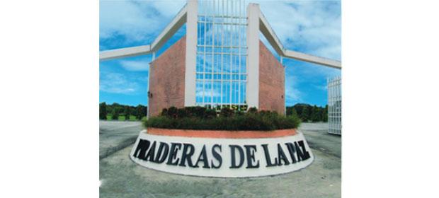 Capillas Memoriales  S.A.