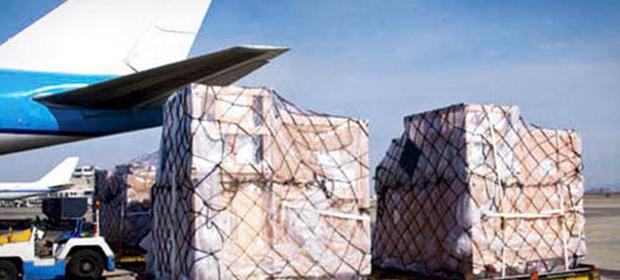 Carga Global S.A. - Imagen 3 - Visitanos!