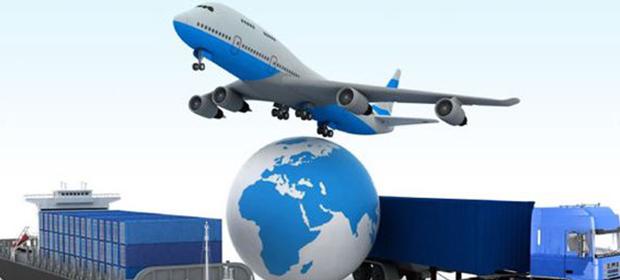 Carga Global S.A. - Imagen 4 - Visitanos!