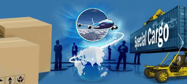 Carga Global S.A. - Imagen 5 - Visitanos!
