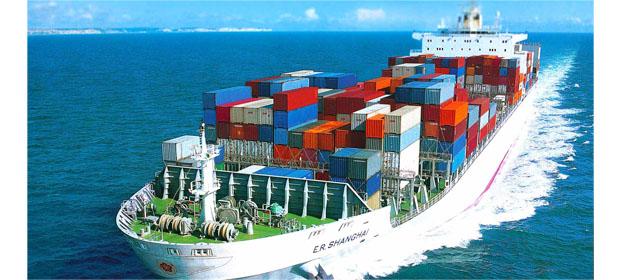 Cargo, S.A.