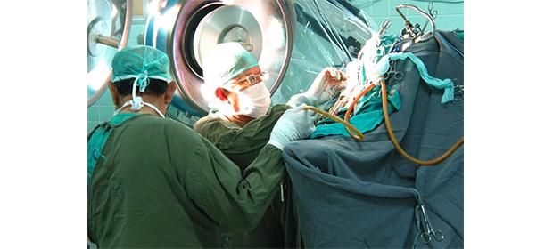 Centro Medico Villa Nueva S.A - Imagen 3 - Visitanos!