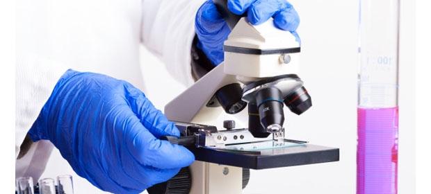 Centro Y Laboratorio De Patologia, S.A. - Imagen 3 - Visitanos!