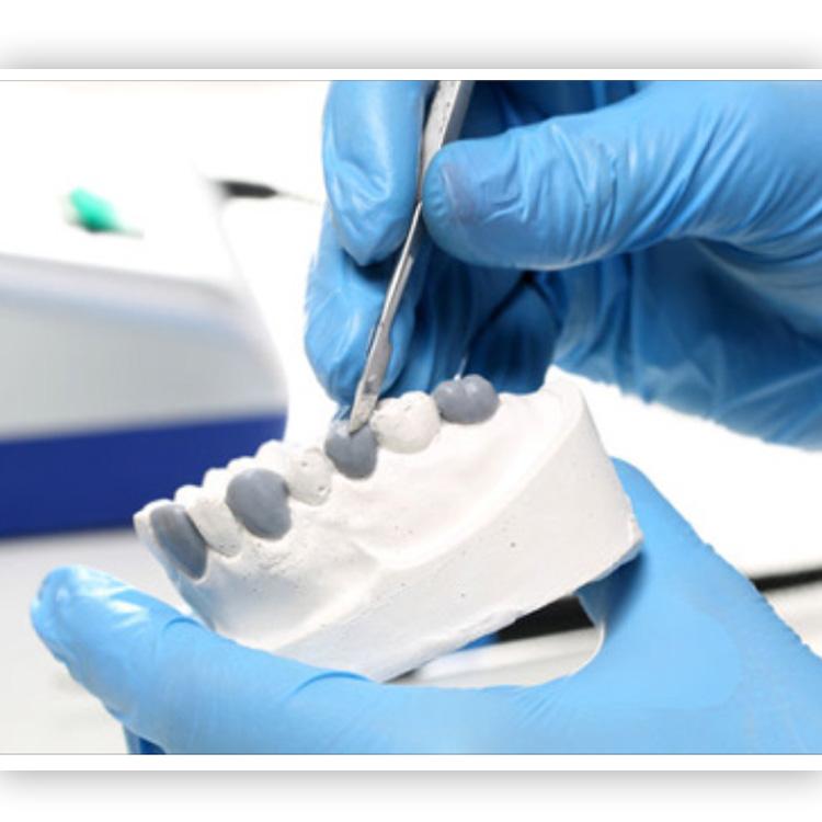 Clínica De Estética Prótesis Dentales - Imagen 1 - Visitanos!