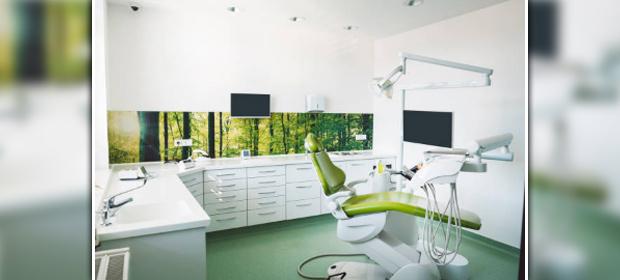 Clínica Dental Tu Mejor Sonrisa - Imagen 1 - Visitanos!