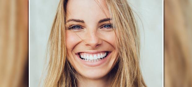 Clínica Dental Tu Mejor Sonrisa - Imagen 4 - Visitanos!