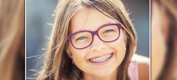 Clínica Dental Tu Mejor Sonrisa - Imagen 5 - Visitanos!