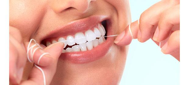 Coesa Dental Centro Odontológico Especializado, S.A.