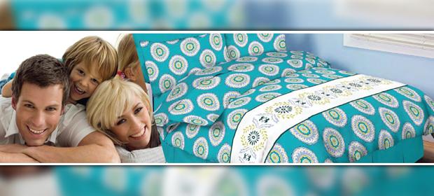 Conceptos Textiles, S.A.