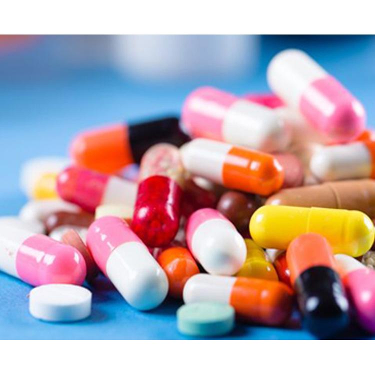 Farmacias Fayco - Imagen 4 - Visitanos!