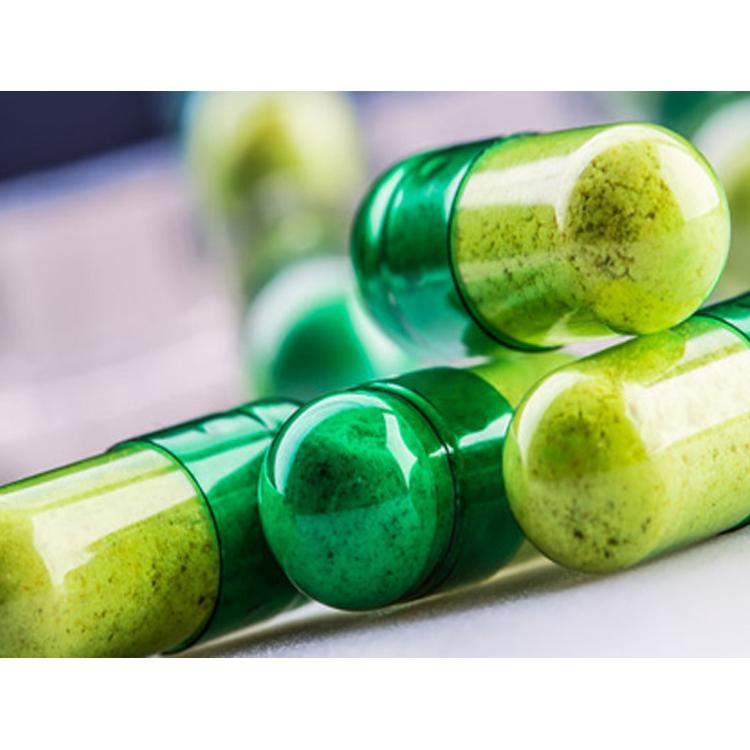 Farmacias Fayco - Imagen 5 - Visitanos!