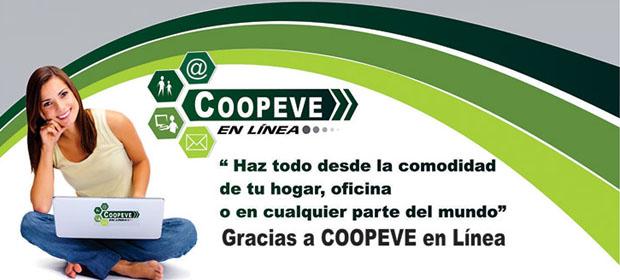 Coopeve R.L. - Imagen 5 - Visitanos!