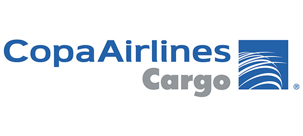 Copa Airlines Cargo - Imagen 2 - Visitanos!