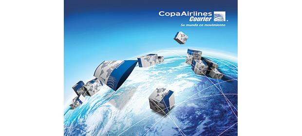 Copa Airlines Cargo - Imagen 4 - Visitanos!