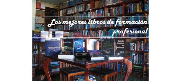Libreria Corporacion Educativa