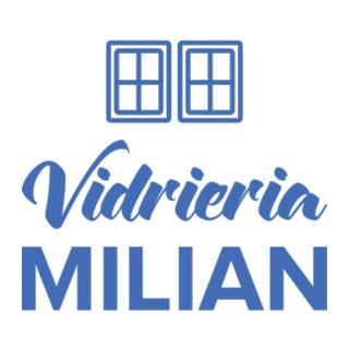 Vidriería Milián - Imagen 5 - Visitanos!