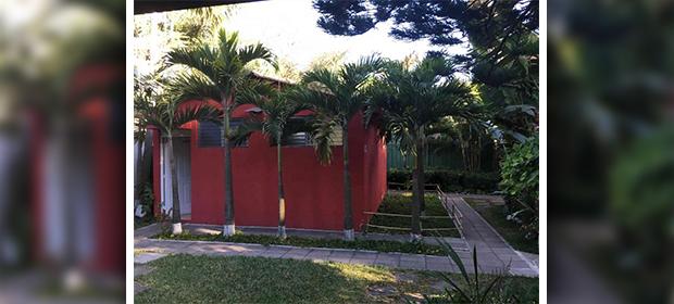 Jardines Tivoli - Imagen 5 - Visitanos!
