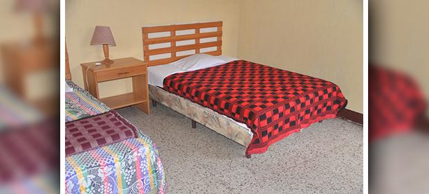 Hotel Pixcayá - Imagen 3 - Visitanos!