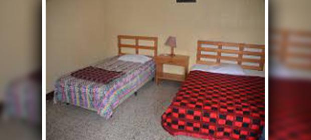 Hotel Pixcayá - Imagen 4 - Visitanos!