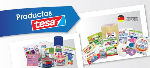 Ferreteria Y Distribuidora Asturias