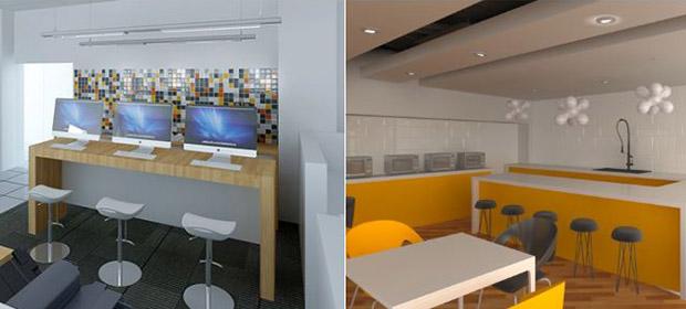 Ea Arquitectura - Imagen 3 - Visitanos!
