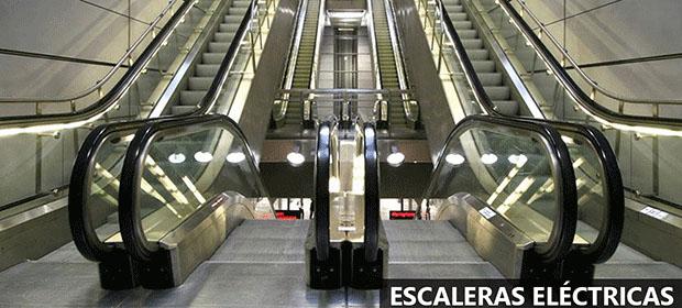 Elevatec - Imagen 4 - Visitanos!