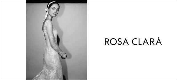 Rosa Clara
